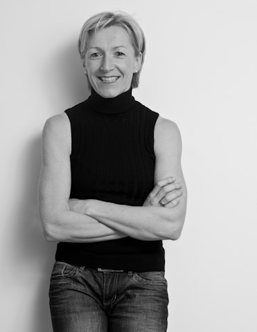 Doris Artmann